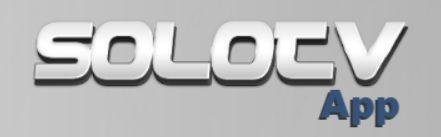 SoloTv App